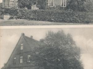 Hauptmann_Heinrich (160)