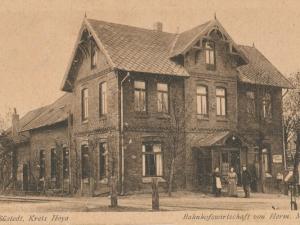 Hauptmann_Heinrich (163)