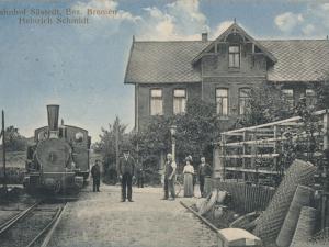 Hauptmann_Heinrich (164)