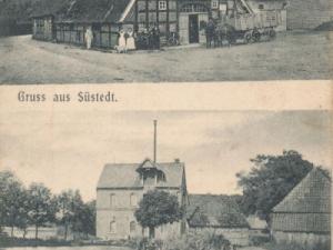Hauptmann_Heinrich (167)