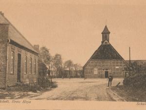 Hauptmann_Heinrich (168)