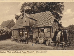 Hauptmann_Heinrich (172)