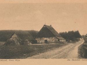Hauptmann_Heinrich (174)