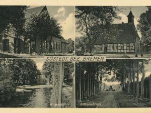 Hauptmann_Heinrich (746)