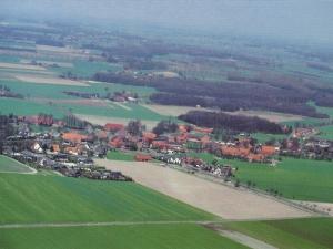 Hauptmann_Heinrich (749)