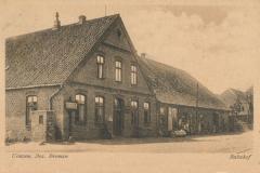 Hauptmann_Heinrich (130)