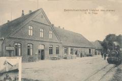 Hauptmann_Heinrich (133)