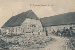 Hauptmann_Heinrich (139)