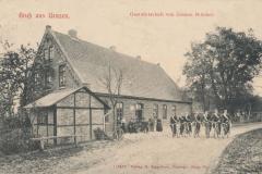 Hauptmann_Heinrich (140)