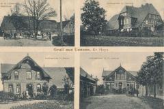 Hauptmann_Heinrich (142)