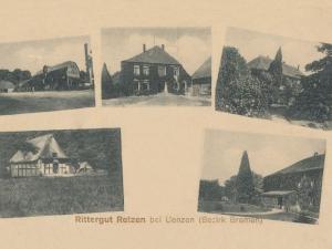 Hauptmann_Heinrich (1046)