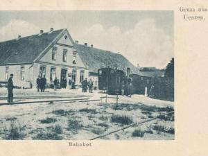Hauptmann_Heinrich (128)