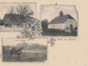 Hauptmann_Heinrich (132)