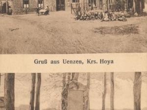 Hauptmann_Heinrich (134)
