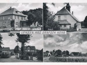 Hauptmann_Heinrich (138)