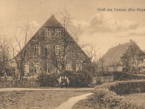 Hauptmann_Heinrich (141)