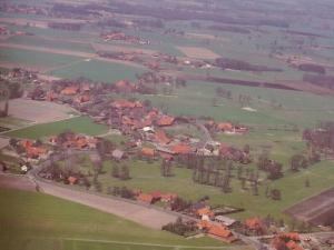 Hauptmann_Heinrich (748)