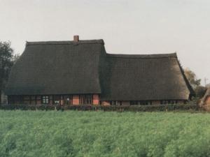 Hauptmann_Heinrich (756)