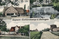Hauptmann_Heinrich-297