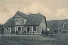 Hauptmann_Heinrich (326)