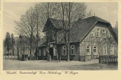 Hauptmann_Heinrich (333)