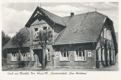 Peimann-20016