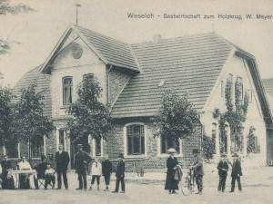 Hauptmann_Heinrich (327)