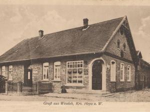Hauptmann_Heinrich (330)