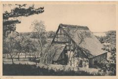 Hauptmann_Heinrich (187)