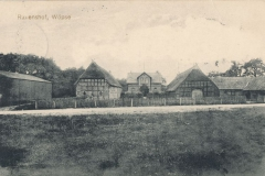 Hauptmann_Heinrich (188)