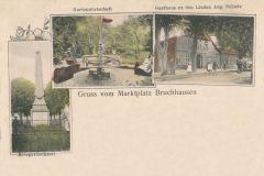 Hauptmann_Heinrich (671)