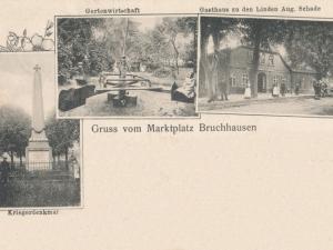 Hauptmann_Heinrich (672)