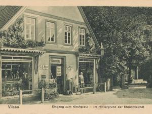 Hauptmann_Heinrich (406)
