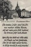 goebbert_ulrich-50