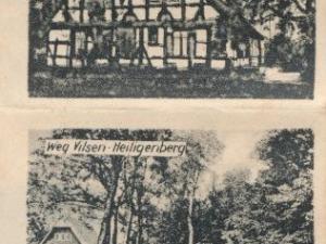Hauptmann_Heinrich (1130b)