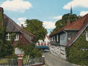 Hauptmann_Heinrich (414)