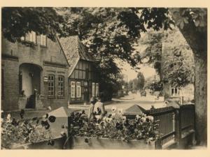 Hauptmann_Heinrich (440)