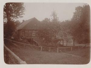 Hauptmann_Heinrich (741)