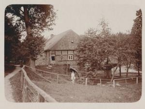 Hauptmann_Heinrich (745)
